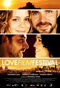 Love Filme Festival