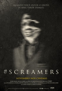 #Screamers
