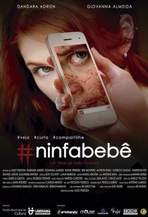 #Ninfabebê