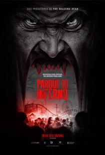 O Parque do Inferno