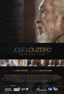 José Louzeiro -  Depois da Luta