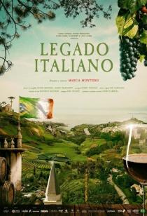 Legado Italiano