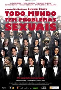 filmes de lesbicas site de encontros sexuais