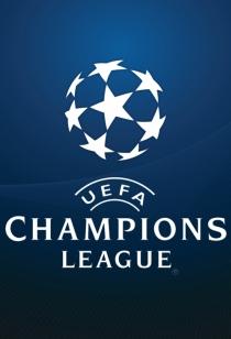 Poster de: Final UEFA Champions League