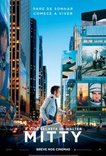 Confira os filmes que estão em cartaz no cinema de Patos de