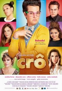Cr� - O Filme