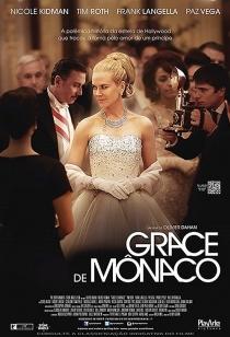 Grace de M�naco
