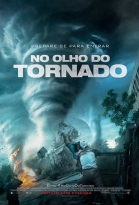 No Olho do Tornado