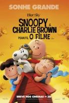 Snoopy & Charlie Brown - Peanuts, O Filme