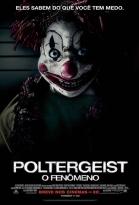 Poltergeist - O Fen�meno