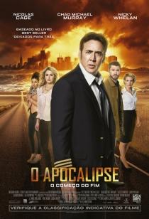 Poster de: O Apocalipse