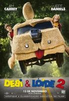 Debi & L�ide 2