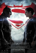Batman Vs. Superman: A Origem da Justi�a