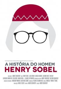A Hist�ria do Homem Henry Sobel