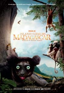 Ilha dos L�mures: Madagascar