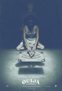 Ouija - O Jogo dos Esp�ritos