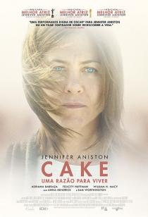 Cake - Uma Raz�o para Viver