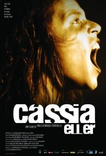 C�ssia Eller