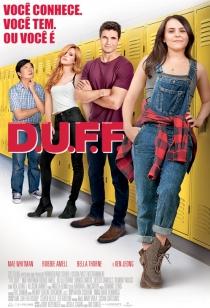 D.U.F.F.