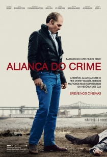 Alian�a do Crime
