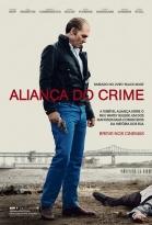 Alian�a do Crime