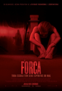 A Forca