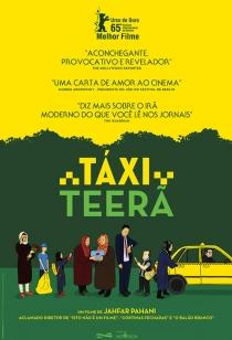 T�xi Teer�