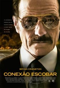 Conex�o Escobar