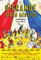 O Grande Circo Místico