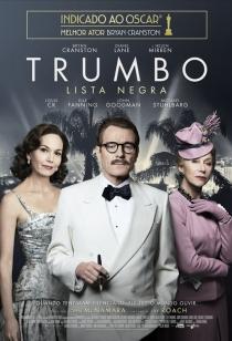 Trumbo: Lista Negra