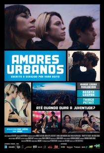 Amores Urbanos Dublado