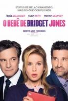 O Beb� de Bridget Jones