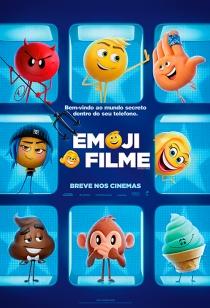 Emoji – O Filme