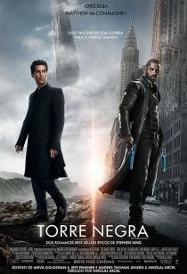 Nome de Filme