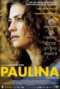 Paulina Dublado