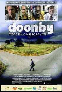 Doonby Dublado
