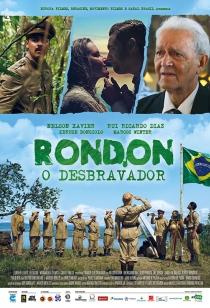 Rondon o Desbravador