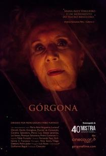 Górgona