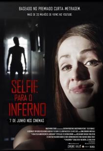 Selfie para o Inferno