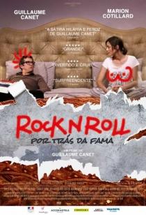 Rock´n Roll: Por Trás da Fama