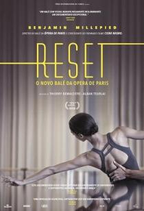 Reset - O Novo Balé da Ópera de Paris