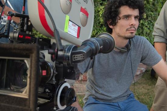 Gilbert Films