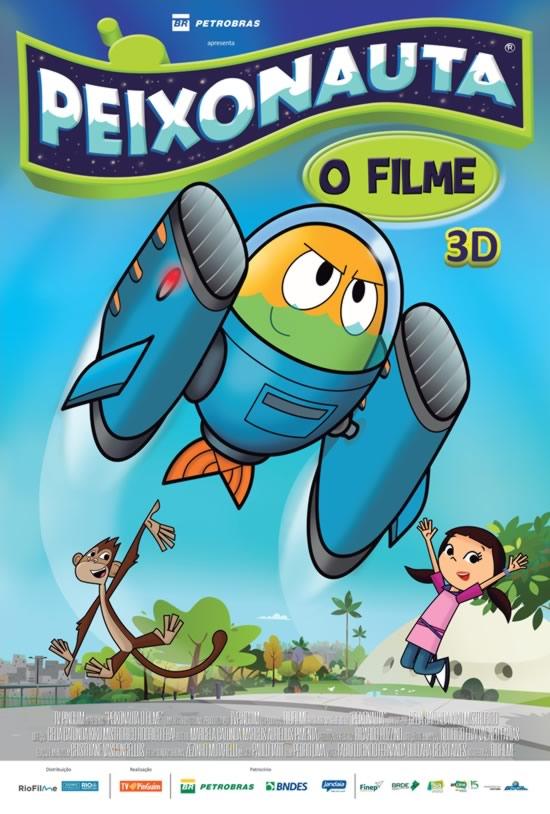 Riofilme
