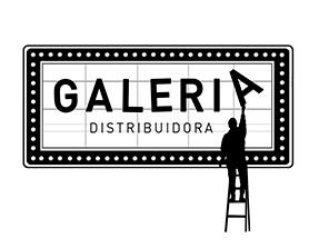 Galeria Distribuidora