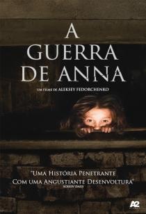 A Guerra de Anna
