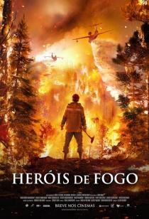 Heróis de Fogo
