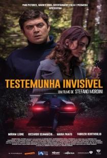 Testemunha Invisível