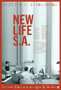 New Life S.A