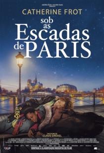Sob As Escadas De Paris