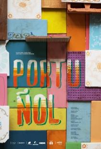 Portuñol